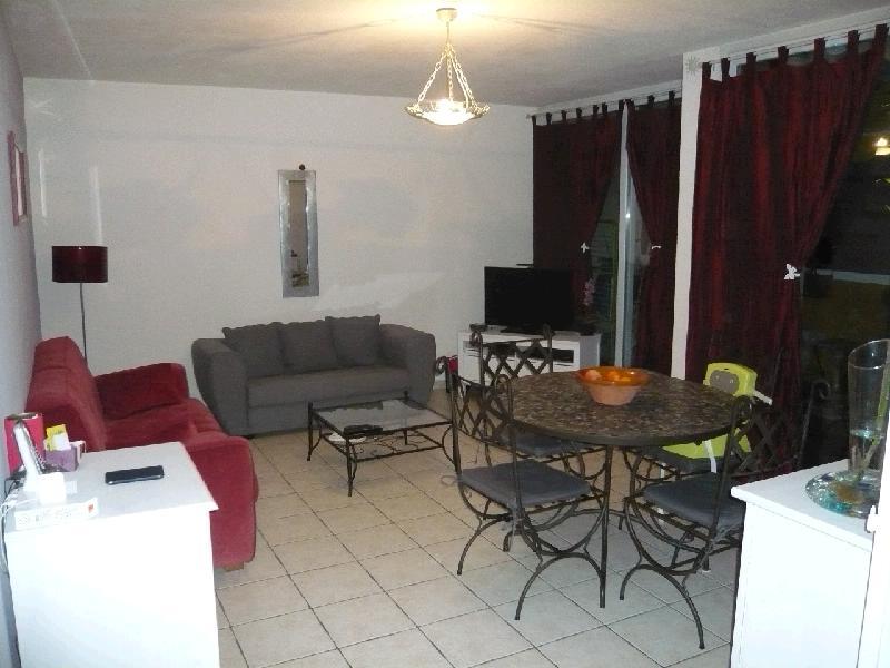 Vente appartement t4 r nov lumineux marignane signore terrasse - Location maison 4 chambres ...