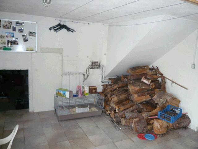 Acheter a vendre maison marseille 15 eme 4 pi ces 3 - Cabinet administration de biens a vendre ...