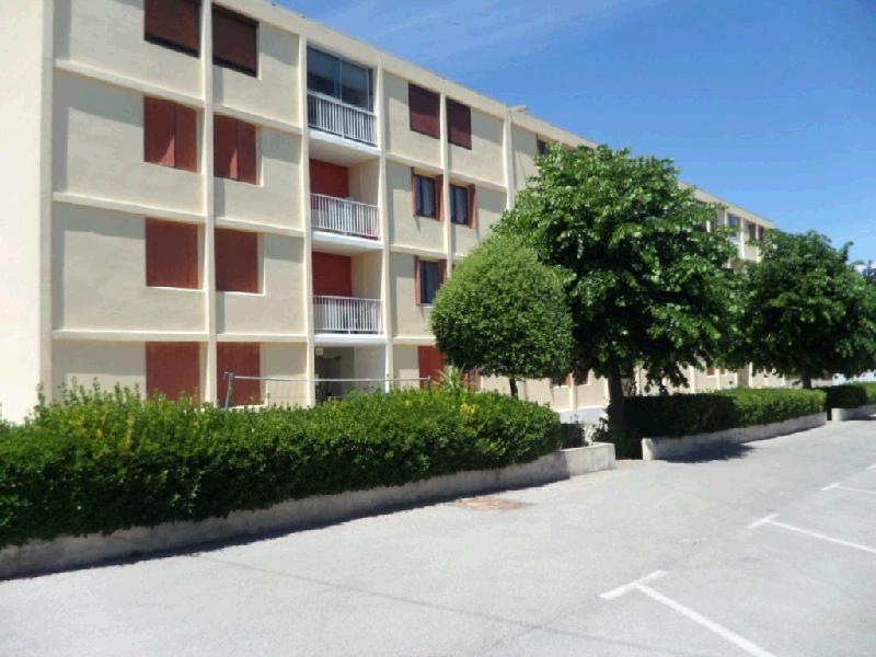 Acheter appartement type 4 vendre marseille 13008 au for Appartement a acheter sur marseille