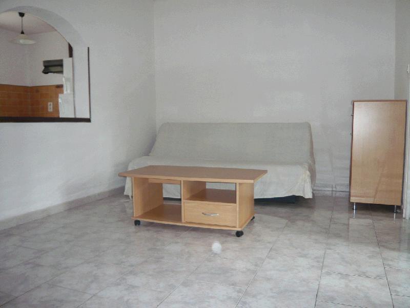 appartement programme neuf