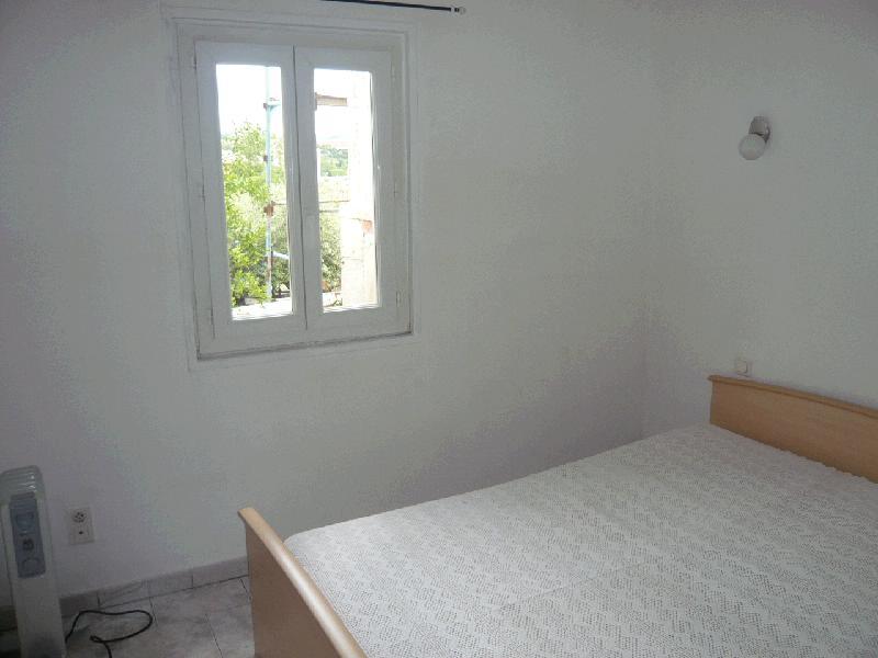acheter a vendre maison marseille 16 eme 2 pi ces 1 chambre calme facilit stationnement. Black Bedroom Furniture Sets. Home Design Ideas