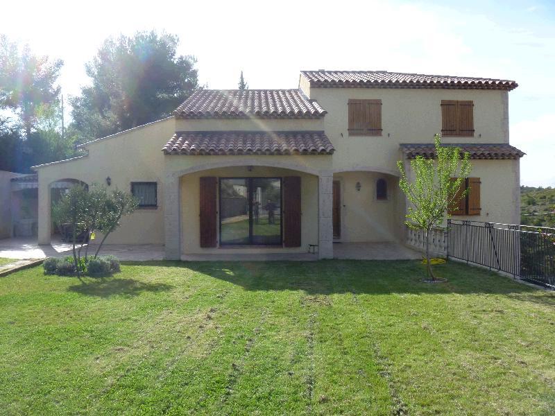 35510421d47c7b Vente maison avec piscine au calme L Estaque 13016 - Cabinet Canovas