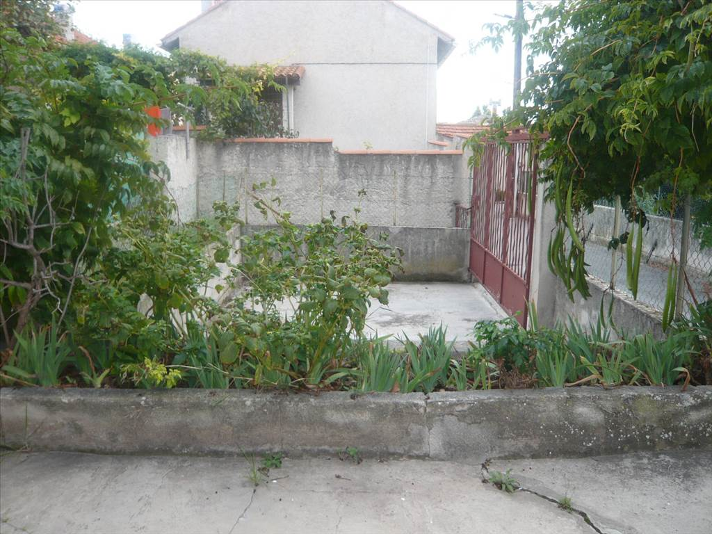 Acheter en programme immobilier neuf ensues la redonne for Garage henri marseille