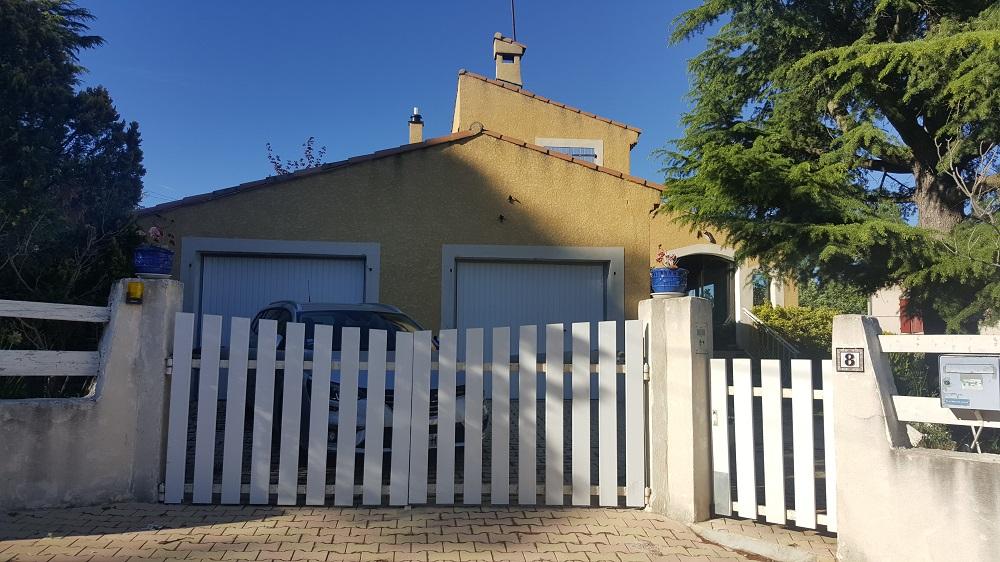 Acheter villa traditionnelle t5 f5 13850 cabinet canovas for Villa traditionnelle