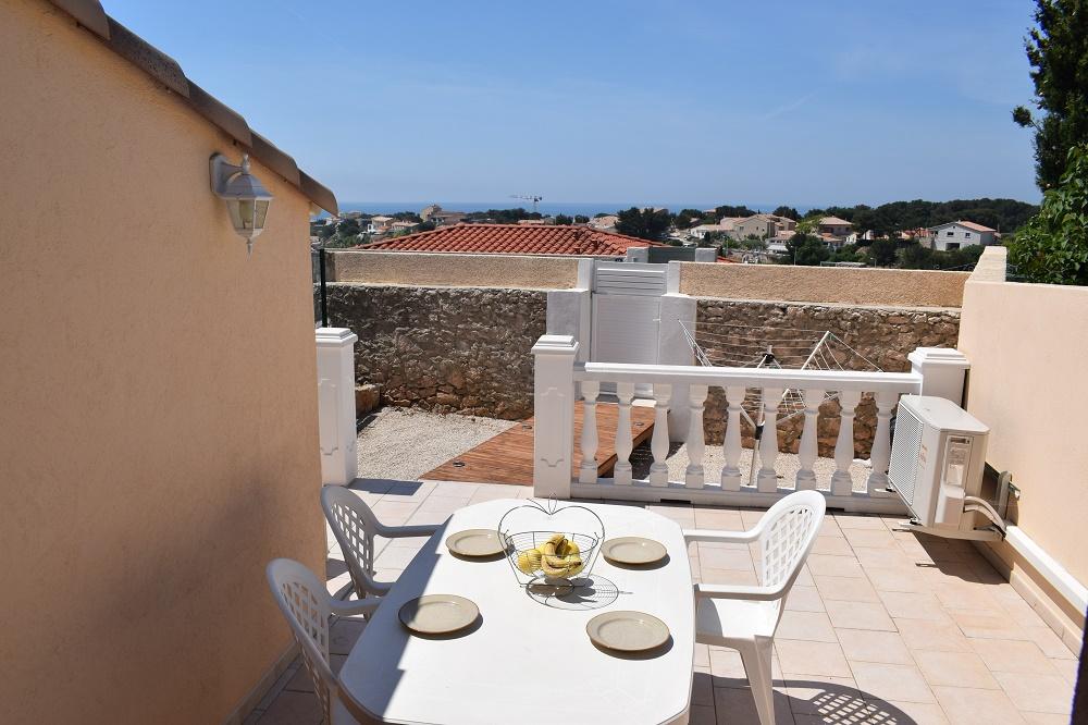 Acheter Très bel appartement récent de type 3 de 50 m² environ avec ...
