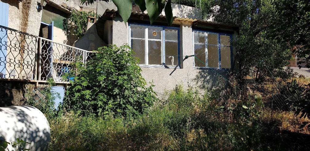 Nos exclusivites maison t3 avec dépendance, terrasse et ...
