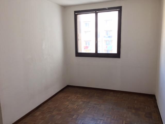 Marseille acheter appartement t2 f2 marseille 4eme les for Appartement a acheter marseille