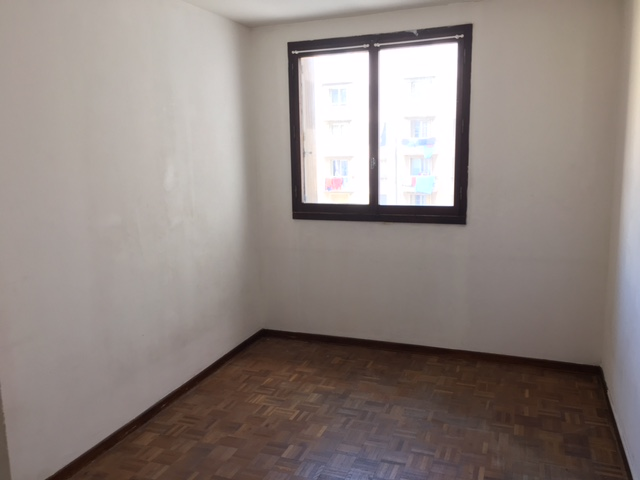 Marseille acheter appartement t2 f2 marseille 4eme les for Acheter a marseille