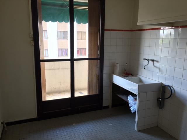 Marseille acheter appartement t2 f2 marseille 4eme les for Appartement a acheter sur marseille