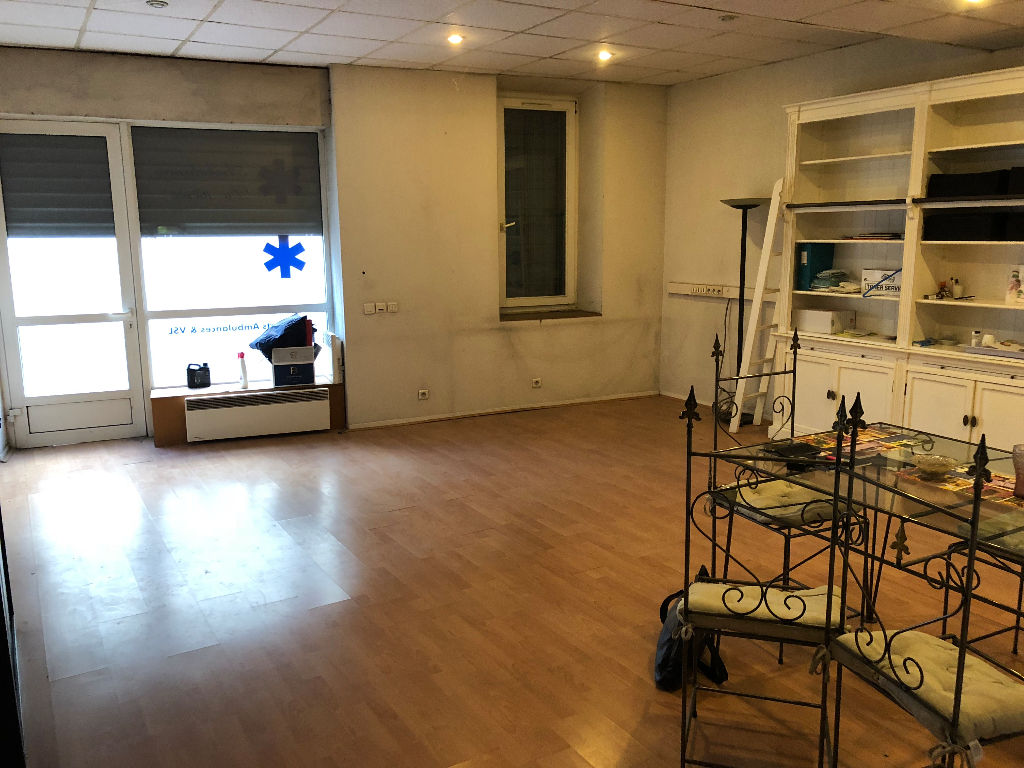 appartements vendre marseille l 39 estaque cabinet canovas. Black Bedroom Furniture Sets. Home Design Ideas