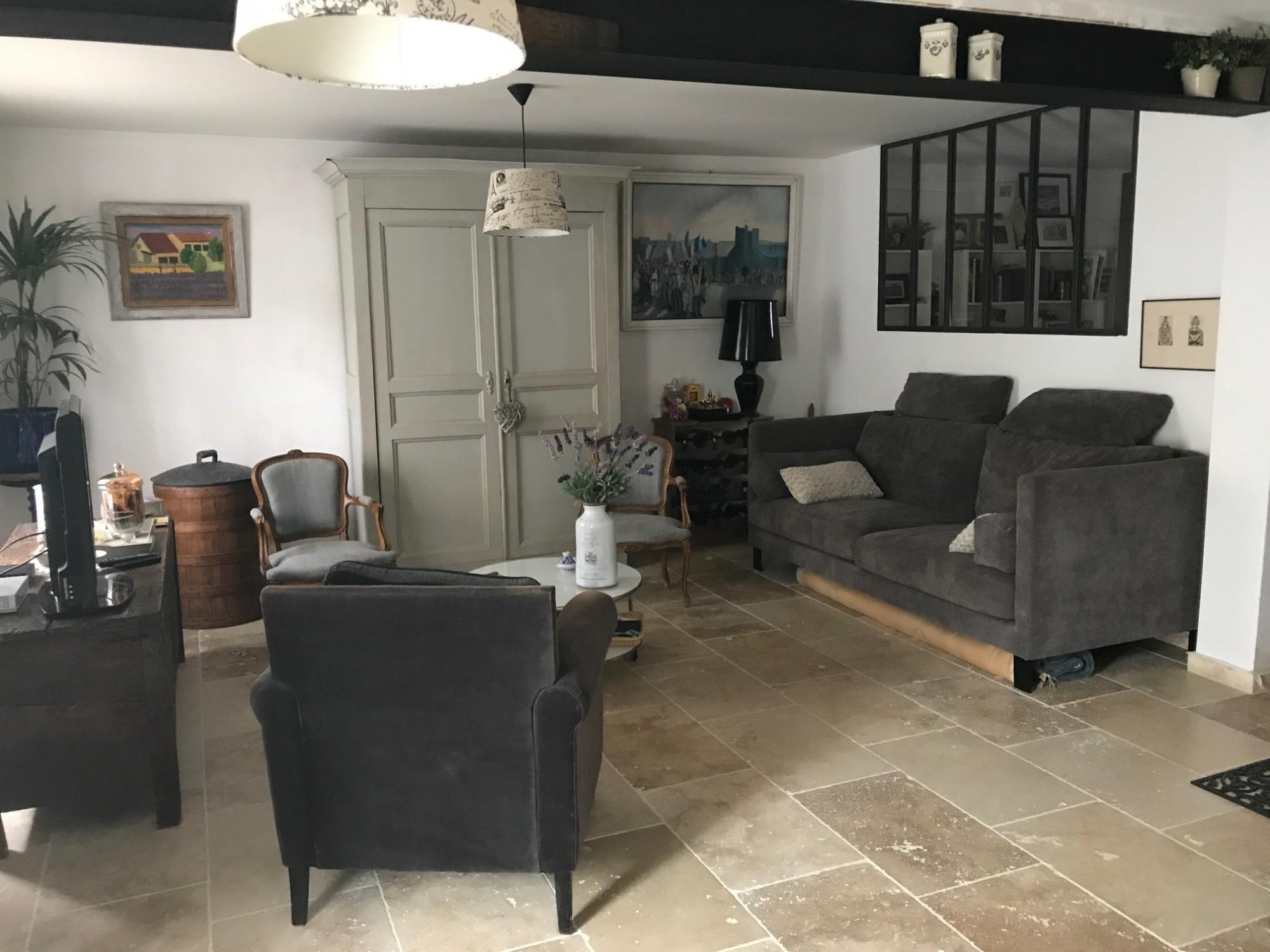 maisons et villas vendre marseille l 39 estaque cabinet canovas. Black Bedroom Furniture Sets. Home Design Ideas