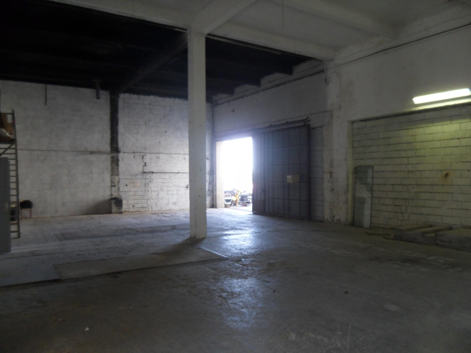 marseille louer local commercial de 500m 178 env dans les hauteurs de l estaque cabinet canovas