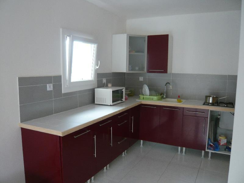Acheter appartement a vendre appartement marseille 15 for Acheter garage investissement