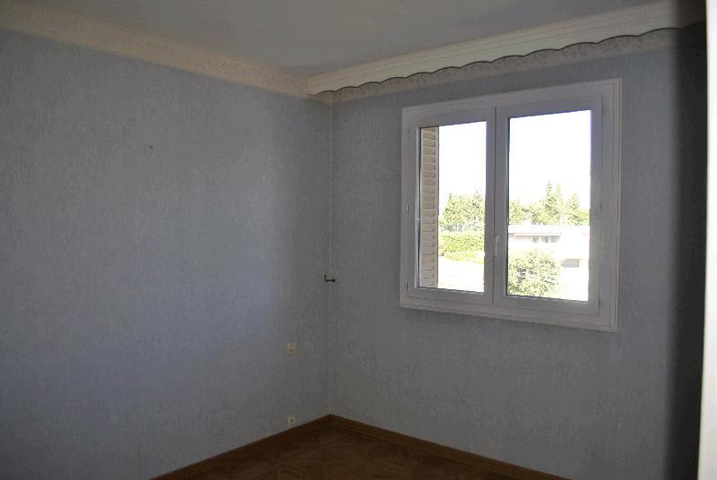 Acheter appartement a vendre appartement marseille 15 for Appartement a acheter sur marseille