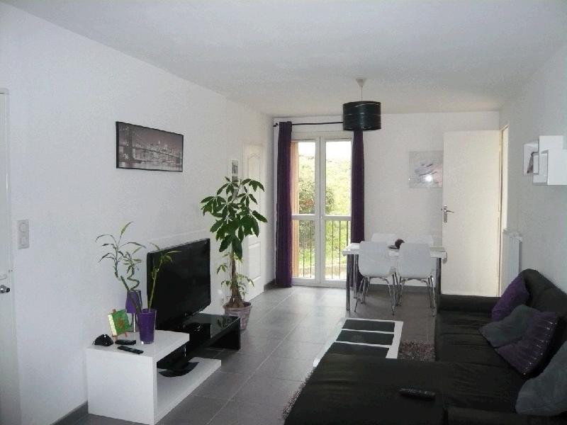 Appartement Les Pennes Mirabeau