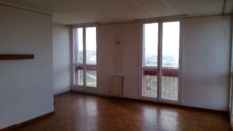 Acheter appartement a vendre appartement t3 4 marseille for Acheter un appartement marseille