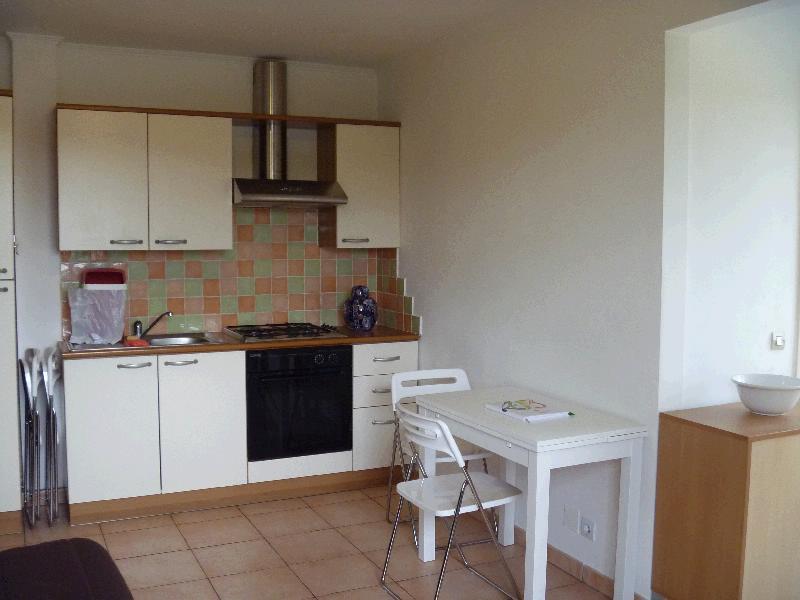 Acheter appartement t2 aix en provence proche facultes for Acheter t2 marseille