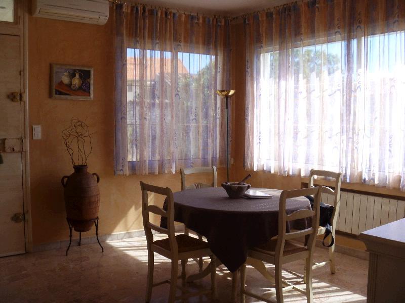 Acheter appartement dans maison t3 terrasse garages centre for Appartement dans maison