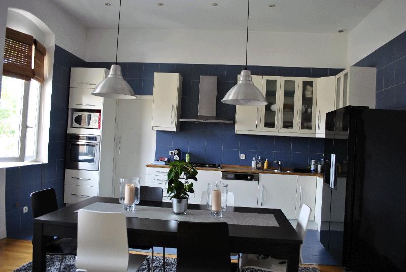 Acheter appartement a vendre appartement marseille 15 eme 4 pi ces 3 chambr - Loft a vendre marseille ...