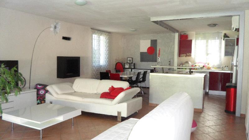Acheter a vendre maison chateauneuf les martigues 3 for Maison moderne 56
