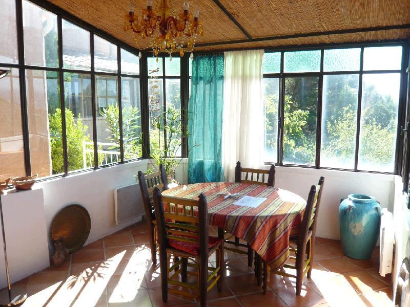 acheter a vendre maison marseille 15 eme 4 pi ces 3 chambres vue mer calme atypique cabinet. Black Bedroom Furniture Sets. Home Design Ideas