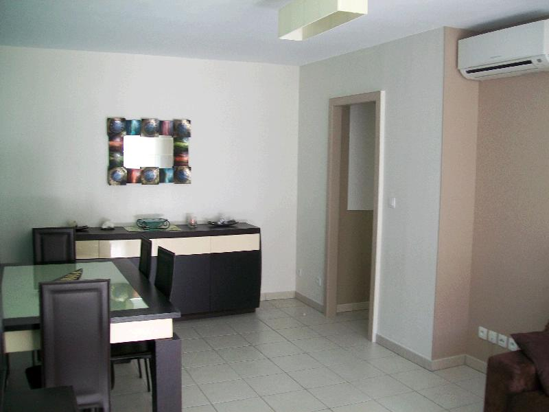 Marseille acheter appartement a vendre appartement for Appartement acheter marseille