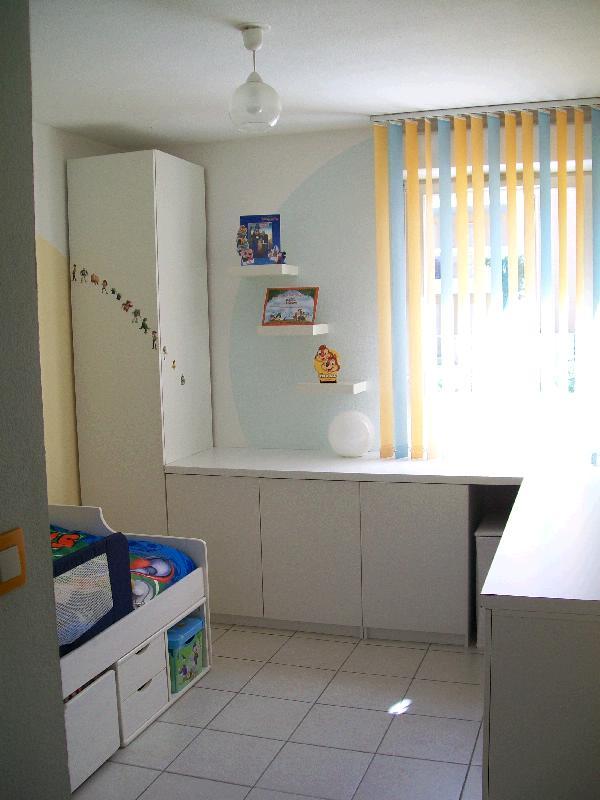 marseille acheter appartement a vendre appartement marseille 15 eme 2 pi ces 1 chambre. Black Bedroom Furniture Sets. Home Design Ideas