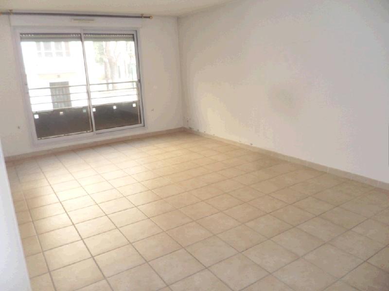 Acheter appartement type 2 avec terrasse a vendre quartier for Terrasse marseille vente