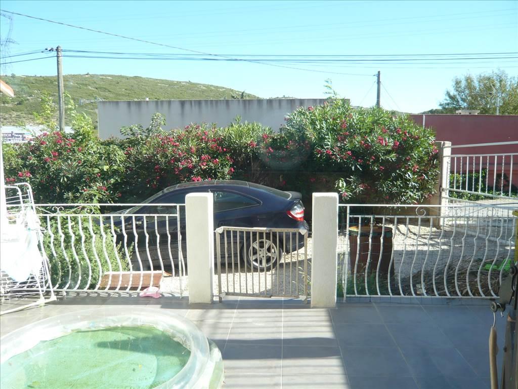 Acheter a vendre appartement t3 le rove avec jardin for Site vente appartement