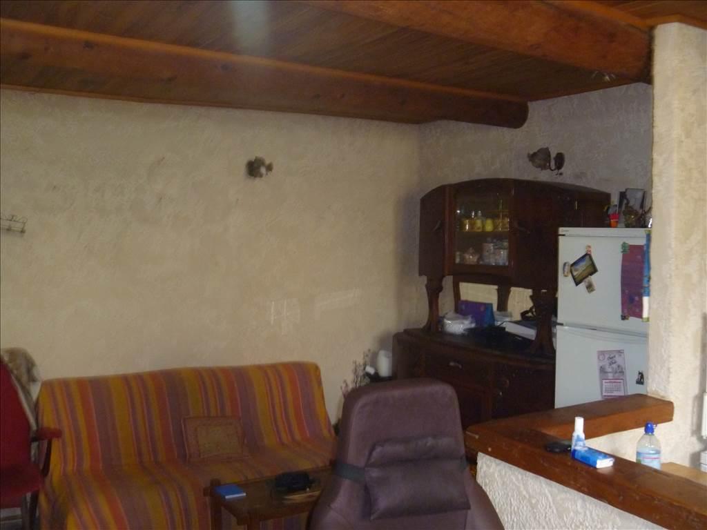 Vente Maison de village T4 Le Rove