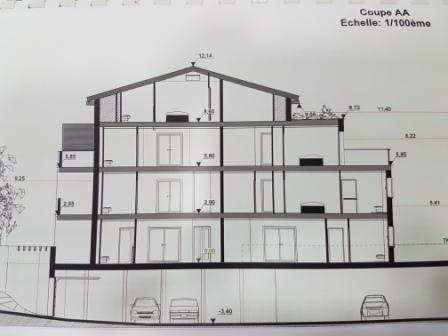 acheter appartements vendre en corse du sud porto vecchio cabinet canovas. Black Bedroom Furniture Sets. Home Design Ideas