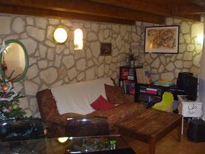 Vente maison de village T4 ensuès la redonne Maison de village T4 Ensues La Redonne, terrasse, clim, proche commodités