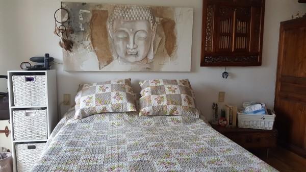 Vente maison T4 13920 massane Quartier massane proche des plages