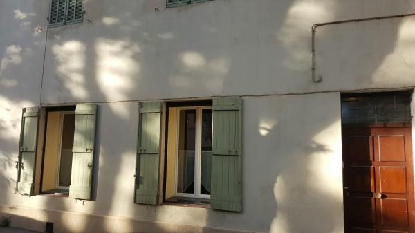Vente T4 13016 st henri Appartement de type 4 entièrement rénové avec dépendances