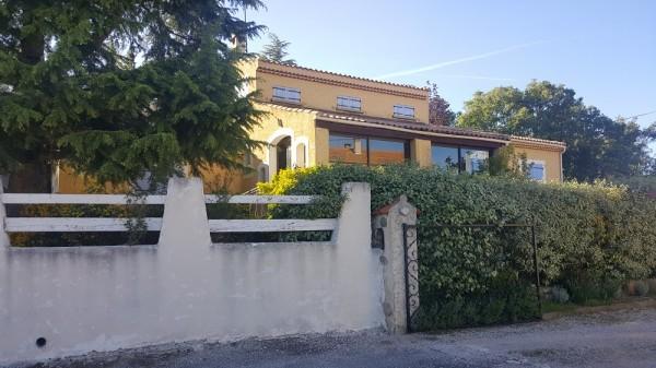 Vente Villa traditionnelle T5 13850