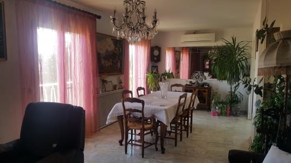 Vente Villa 2 appartements T7/8 LE ROVE