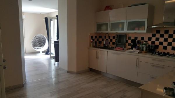 Vente Villa 2 appartements T6 13740
