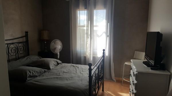 Vente villa T4 13015 les baumillons