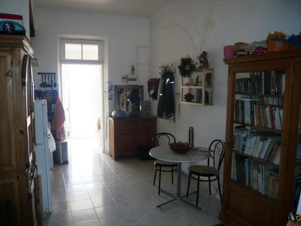 Appartement T2 Marseille 13016 Hauteurs de l'Estaque Vue mer à 180°