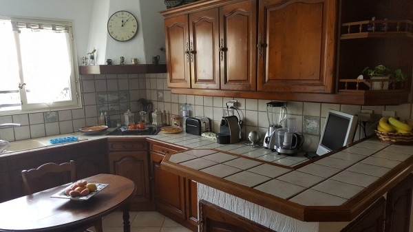 maison T4 13820 proche village