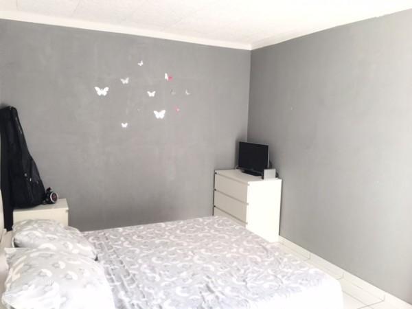 Appartement T3 MARSEILLE 15EME Madrague ville Littoral Calme, Lumineux, Vue mer