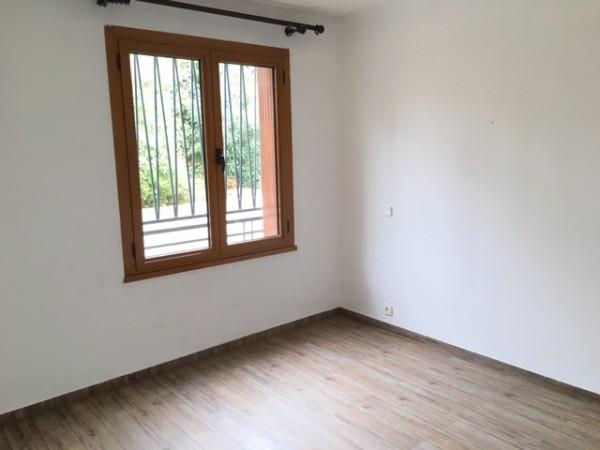 Appartement T4 Estaque triple exposition, Terrasse, Cave, copropriété calme et sécurisée