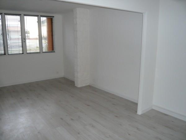 Appartement T1 Estaque Excellent état parking extérieur, dans résidence calme et sécurisée