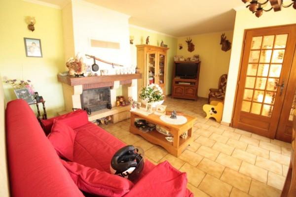 maison T4 MARSEILLE 15EME dans petite impasse calme, appartement T2 indépendant