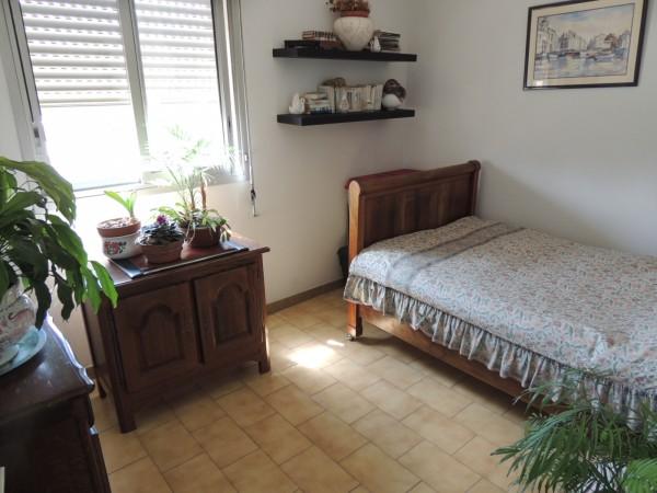 Appartement T4 MARSEILLE MAZARGUES TRÈS BEAU DUPLEX   Résidence fermée et sécurisée