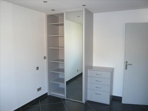 Appartement T4 Marseille (13016) L'Estaque Vue Mer. Dernier étage. Prestations standing