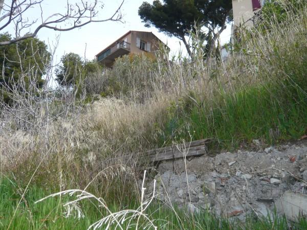 villa T4 Marseille (13016) Hauteurs de l'Estaque Terrasse Tropézienne. Secteur calme