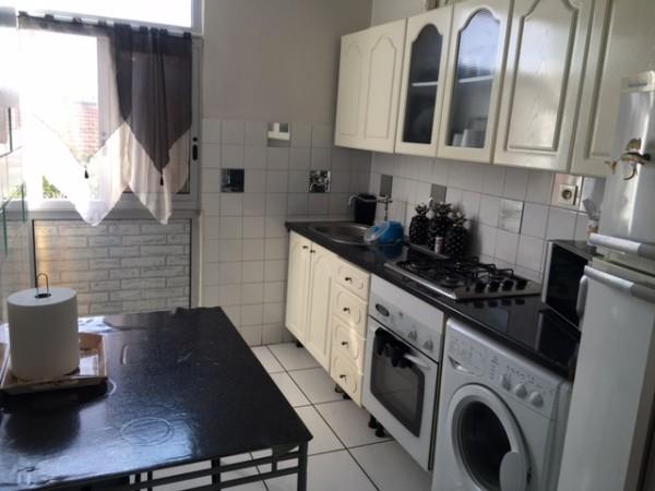 Marseille acheter appartement t3 f3 marseille 15eme for Appartement atypique 15eme